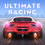 Ultimate Speed : Real Car Racing Mod Apk 1.0.20