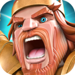 United Legends –  Defend your Country! Mod Apk 4.0.8
