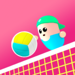 Volley Beans Mod Apk 32