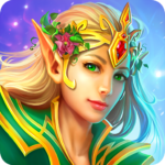 Warspear Online – Classic Pixel MMORPG (MMO, RPG) Mod Apk 9.3.3