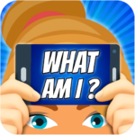 What Am I? – Family Charades (Guess The Word) Mod Apk1.5.33