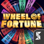 Wheel of Fortune: Free Play Mod Apk 3.58