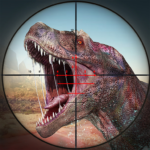 Wild Animal Hunter Mod Apk  3.1.1