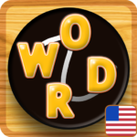 Word Connect – Crossword Mod Apk 1.18.3