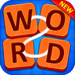 Word Game 2020 – Word Connect Puzzle Game Mod Apk 2.4.1