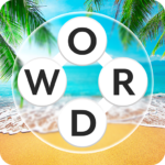 Word Land – Word Scramble Mod Apk 1.25
