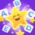 Word Line: Crossword Adventure Mod Apk 0.22.1