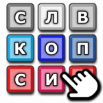Word Quest – Word Search Mod Apk 1.5.21