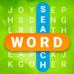 Word Search Inspiration Mod Apk 20.1216.00