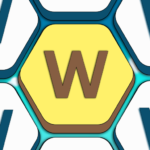 WordFlowX : Word Search Puzzle and Connect Game Mod Apk 2.0.6