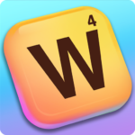Words With Friends Classic Mod Apk 13.906