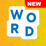 Words from words Crossword to connect Puzzle words Mod Apk 3.0.28