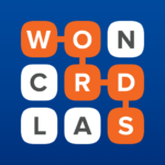 Words of Clans — Word Puzzle Mod Apk 5.7.5.2