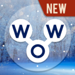 Words of Wonders: Crossword to Connect Vocabulary Mod Apk 2.5.3