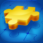 World of puzzles – best classic jigsaw puzzles Mod Apk 2.0