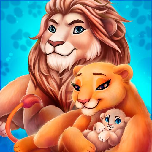 ZooCraft: Animal Family Mod Apk 8.5.2