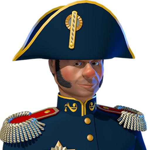 1812. Napoleon Wars TD Tower Defense strategy game Mod Apk 1.4.0