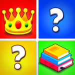 4 Pics 1 Word Pro – Pic to Word, Word Puzzle Game Mod Apk