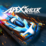 APEX Racer – Slot Car Racing Mod Apk 1.2.1