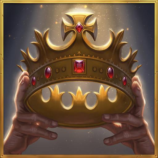 Age of Dynasties: Medieval War (Offline Strategy) Mod Apk 1.3.0