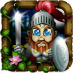 Age of Heroes: The Beginning Mod Apk 1.5.3