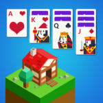 Age of solitaire – Free Card Game Mod Apk 1.5.1