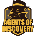 Agents of Discovery Mod Apk 5.2.18