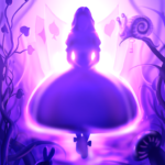 Alice in the Mirrors of Albion Mod Apk 8.5.2