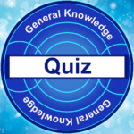 Amazing General Knowledge Game Mod Apk 1.1.1