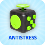 Anger Management & stress relief game (pstd) Mod Apk 1.1.0