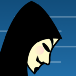 Anonymous Hacker Escape – Offline Games Mod Apk 0.2