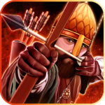 🏹 Archers: War of Anatolia Mod Apk 1.0.4
