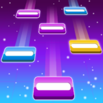 Beat Extreme: Rhythm Tap Music Game Mod Apk 3.1