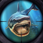 Best Sniper: Shooting Hunter Mod Apk 1.0.0