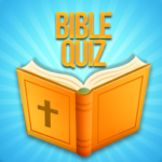Bible Quiz With Christian Trivia Quiz Questions Mod Apk 2