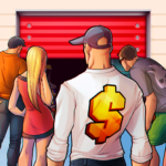 Bid Wars – Storage Auctions and Pawn Shop Tycoon Mod Apk 2.29.3