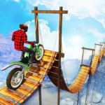 Bike Games: Bike Racing Games Mod Apk 8