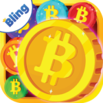Bitcoin Blast – Earn REAL Bitcoin! Mod Apk 2.0.34
