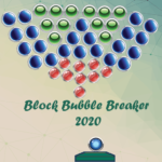 Block Bubble Breaker Mod Apk 51.0