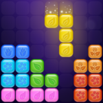 Block Puzzle – Beautiful Butterfly; Mission Mod Apk 1.0.22