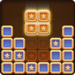 Block Puzzle: Star Finder Mod Apk 21.0429.09