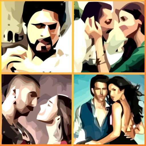 Bollywood Movies Guess: With Emoji Quiz Mod Apk 1.8.05