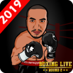 Boxing Punch:Train Your Own Boxer Mod Apk 1.0.9