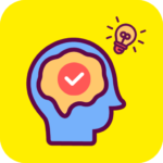 Brain bosster – Come and measure your IQ Mod Apk 1.0.7