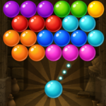 Bubble Pop Origin! Puzzle Game Mod Apk 21.0107.00