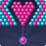 Bubble Pop! Puzzle Game Legend Mod Apk 20.1217.00