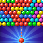 Bubble Shooter Mod Apk 2.12.2.20