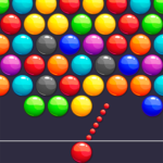 Bubble Shooter Mod Apk b4.0.5