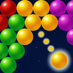 Bubble Star Plus : BubblePop! Mod Apk 1.9.5