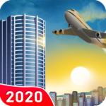 Business Tycoon – Company Management Game Mod Apk 3.7